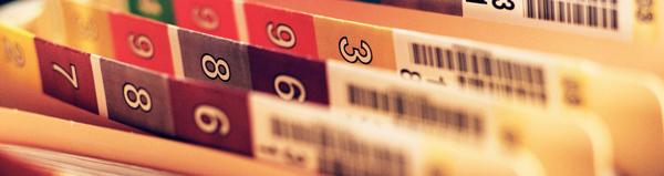 med_records