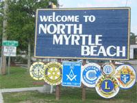 nmyrtle200