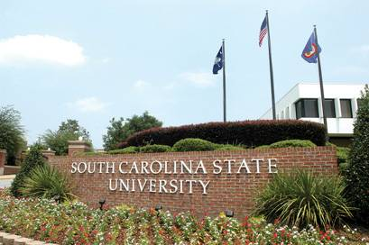 scstatesign